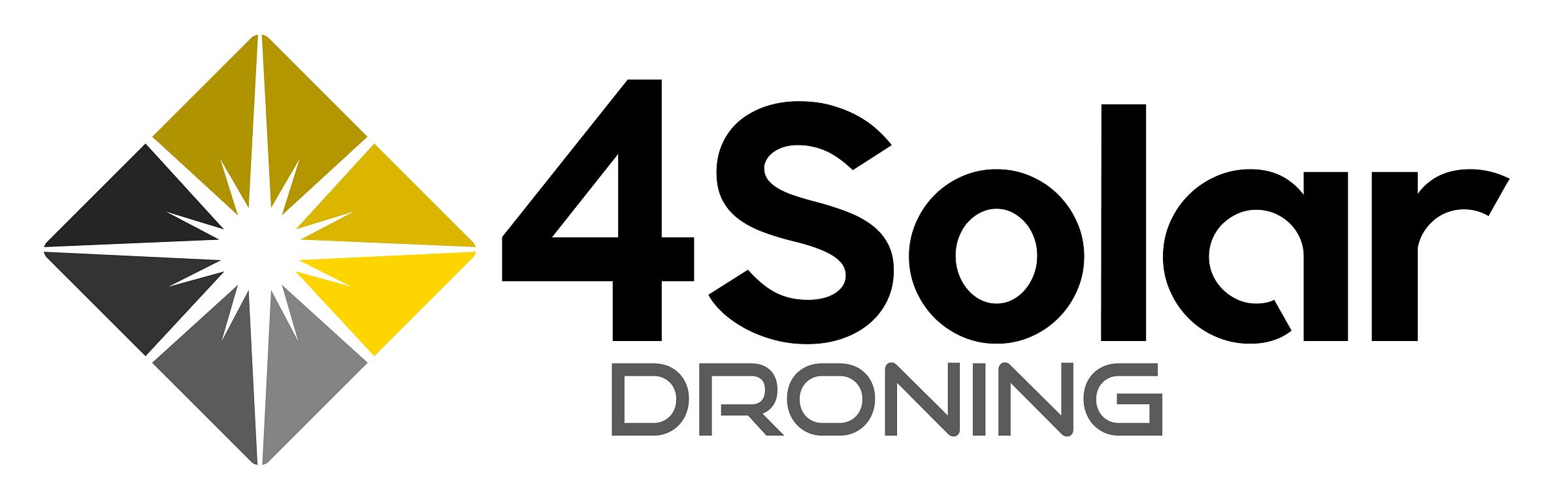 4Solar Sub Logos updated-02