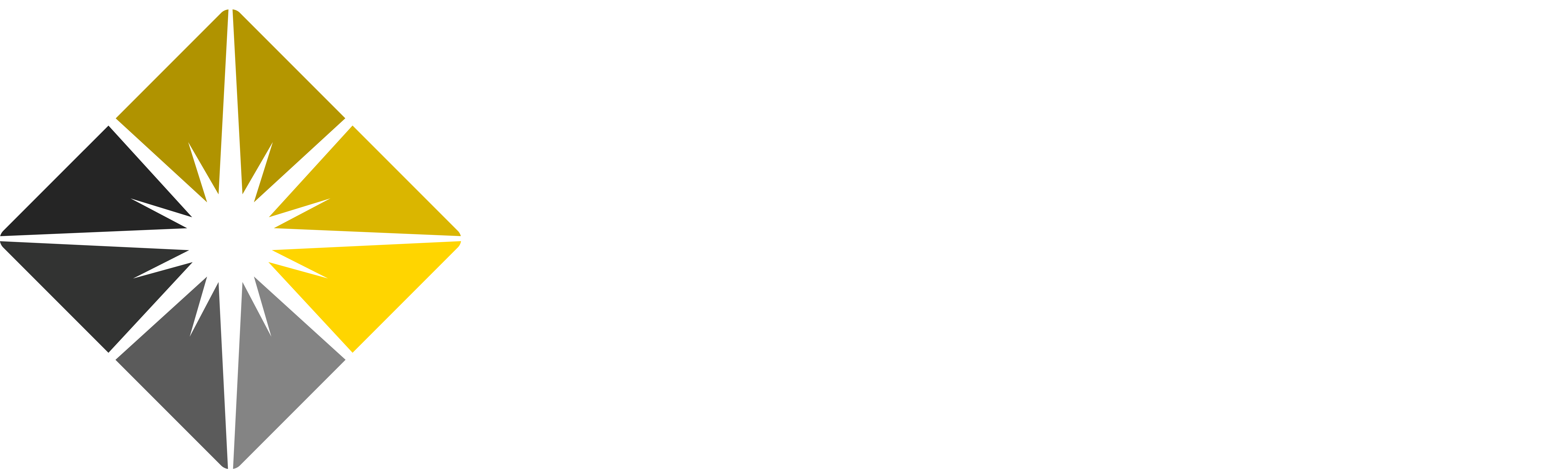 A 4Solar company Logo 2